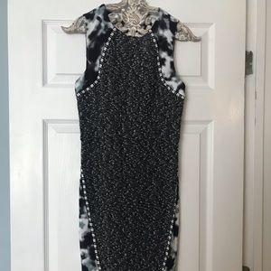 Size 4 Rachel Roy Dress